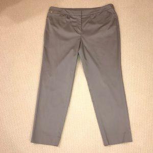 Jones New York Signature Classic Pants-Size: 14